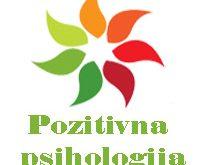 logo_pozitivna