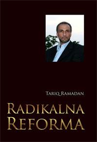 radikalna reforma