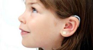 Children_hearing