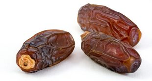 dates fruits1