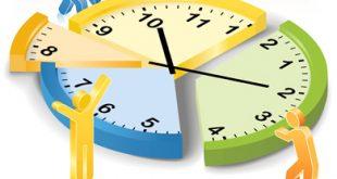 time-sl