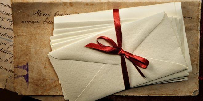 letters-envelopes