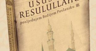 U-susret-Resulullahu-501x330