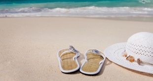 Summer-and-Holiday-Wallpaper-28-38100-Cool-Wallpapers-HD-1024x576