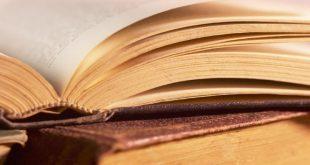 books-oldone
