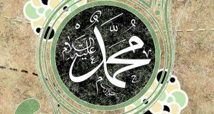 muhammed as-2015