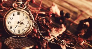 time-time