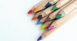 colour-pencils-2080043 960 720