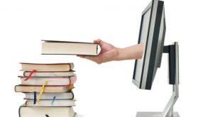 online-knjige2